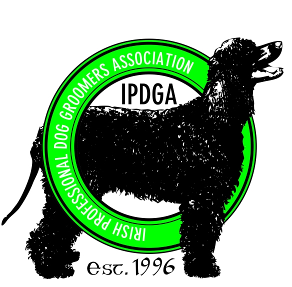 ipdga_logo_3jpg