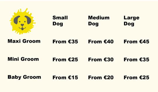 soggy price